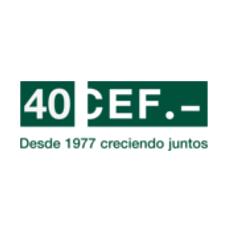 40CEF.-